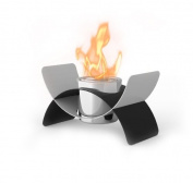 decorpro D10202 Harmony Fire Burner