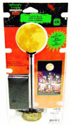 Lemax 44136 Lighted Moon