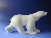 Polar Bear by Francois Pompon - POM01