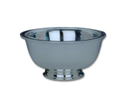 Reed & Barton Paul Revere 20cm Silver-plated Bowl