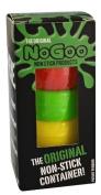 The Original NoGoo 5pc Box
