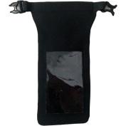 Ozark Trail Waterproof Cell Phone Dry Bag