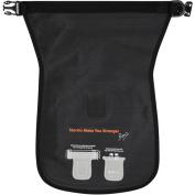 Bear Grylls Pro-Tech Dry Bag, Large