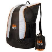 Bear Grylls Ultralight-Summit Pack