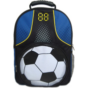 Neat-Oh! Go Sport Backpack, Soccer