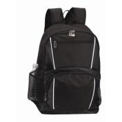 43cm Computer Backpack