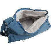 Travelon Large Messenger Bag