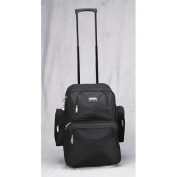 Preferred Nation Rolling Computer Backpack