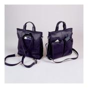 Winn International Tote / Backpack