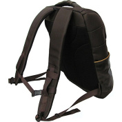 AmeriLeather Smart Backpack
