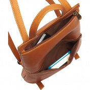 Le Donne Leather Tanya Slimpack