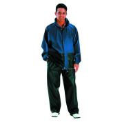 Tingley Rubber J67113.LG Stormflex Jacket