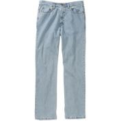 Faded Glory Big Men's Regular Fit Jean