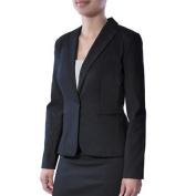 George Women\'s Millennium Suiting Jacket