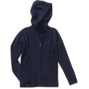 George Girls' Hooded Sweater