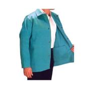 Anchor Cotton Sateen Jackets - ca-1200-s sateenjacket