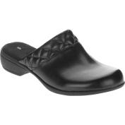 Women's Comfort Clog Shoe