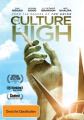 The Culture High [Region 4]