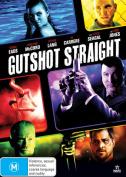 Gutshot Straight [Region 4]