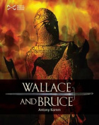 Wallace & Bruce