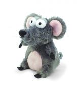 Kids Preferred Splat the Cat Seymour Mouse Beanbag Plush