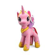 My Little Pony 46cm Plush Princess Cadence