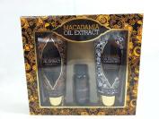Macadamia Oil Extract Gift Set