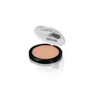 lavera Mineral Compact Powder - Almond 05 - 7g