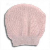 Donegal - Facial Skin Care, Gentle Facial Cleansing Magic Mitt Cloth - Make-up Remover Glove