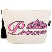 Make-up Bag 'Princess'