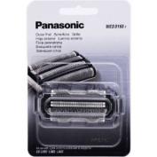 Panasonic Shaver Foil WES9165Y