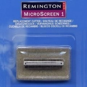 Remington RBL 4080 MicroScreen 1 Replacement Cutter