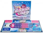 Mile High Club Mile High Club