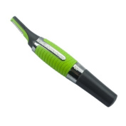Ckeyin Micro Touch Max Hair Remover