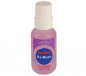 Sterex - Steritane Skin Cleanser 275Ml