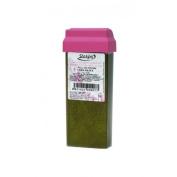 Olive Oil Wax Starpil Roll on Cartridges 110 g