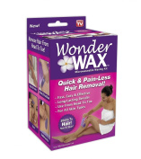 Wonder Wax, 150ml