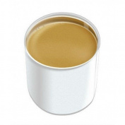 Litsea Essential Oils Wax Tin 800 Ml