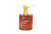 MOOM Certified Organic Sugar Pro Wax Waxing Jar 350ml