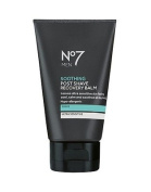 No7 Men Soothing Post Shave Recovery Balm