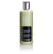 250ml After Shave Balm from our Natural Edition Range