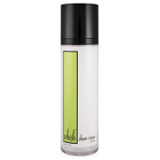 Whish Key Lime Shave Crave Shave Cream - pump