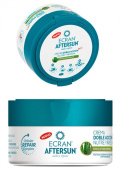 ECRAN - Aftersun Double Action Aloe Vera Pot - 200ml
