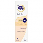 Sunsense Daily Face SPF 50+ 75g