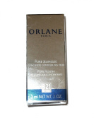 Orlane Paris B21 Pure Youth Eye Contour Concentrate Anti Ageing Eye Gel ~ 3ml MINI TRAVEL SAMPLE SIZE ~ New & Boxed