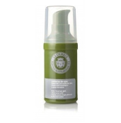 20ml Eye Rescue Gel from our Natural Edition range by La Chinata