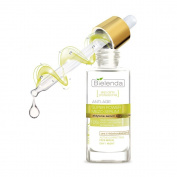 BIELENDA Super Strong Correcting Anti-Age Day/Night Serum 30ml - Reverse the Biological Age of the Skin by 10 YEARS!