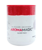 Aroma Magic Glow Face Pack, 35gm
