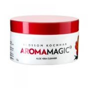 Aroma Magic Aloe Vera Cleanser, 50gm