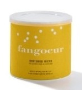 Fango Bentomed MICRO 200ml